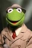 Formal Kermit